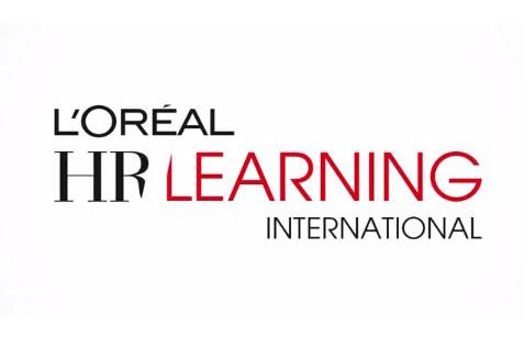 logo-loréal